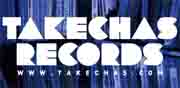 sapporo record shop