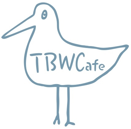 Tadashi Shimada Nature Photo Gallery / The Bird Watching Cafe 写真家・嶋田忠の常設ギャラリー