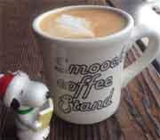 smooch cafe sapporo